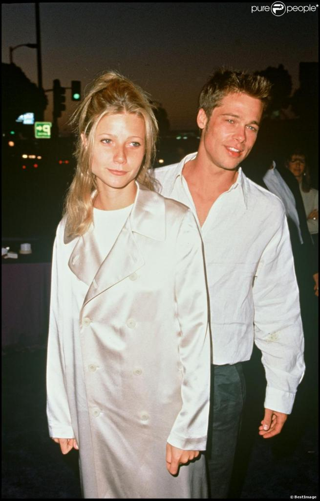 1422422-brad-pitt-et-gwyneth-paltrow-plan-950x0-1