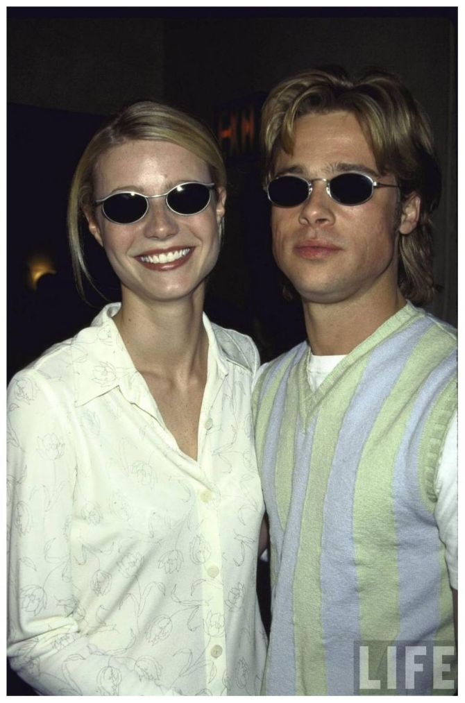 22464_gwyneth_paltrow_and_brad_pitt_both_wearing_sunglasses_at_party_for_her_film_the_pallbearer_ave_allocca_jpeg