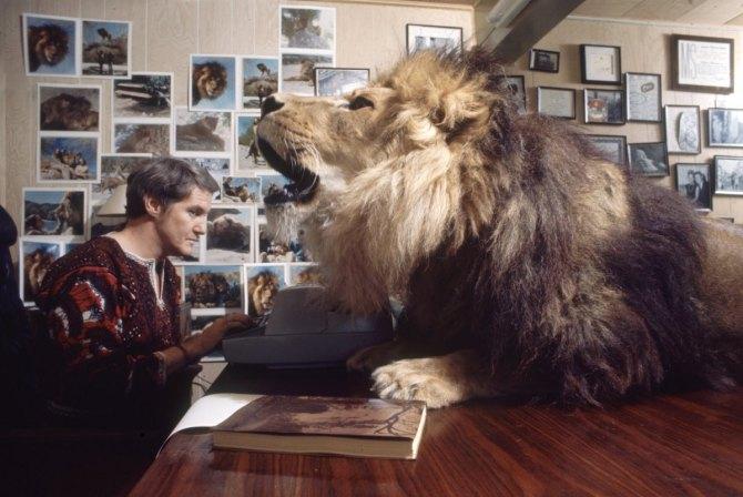 bir-aslanla-yasamak-5