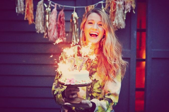 Blakes-Birthday