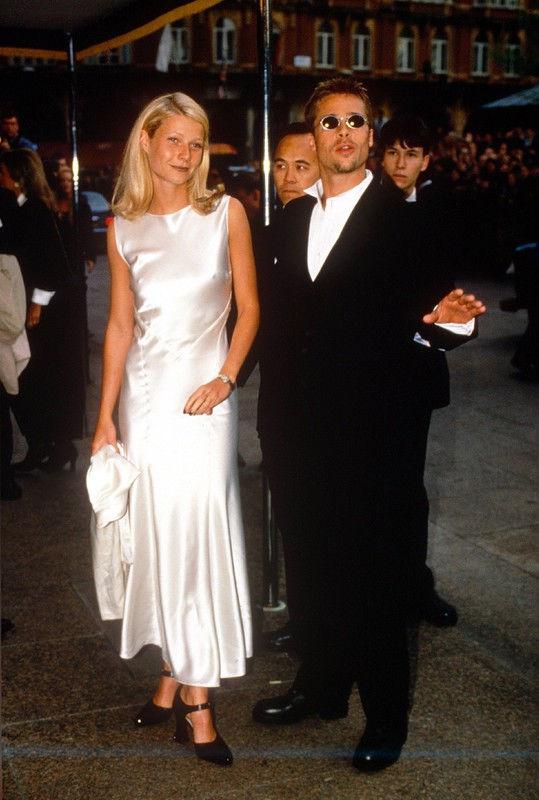 brad-pitt-i-gwyneth-paltrow-na-premierze-filmu-wichry-namietnosci-w-londynie-1995-rok-fot-east-news
