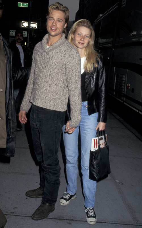 brad_pitt_gwyneth_paltrow_feb_1996
