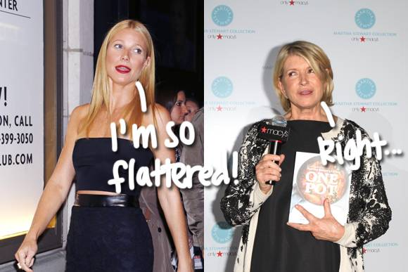 gwyneth-paltrow-responds-to-martha-stewarts-remarks__oPt