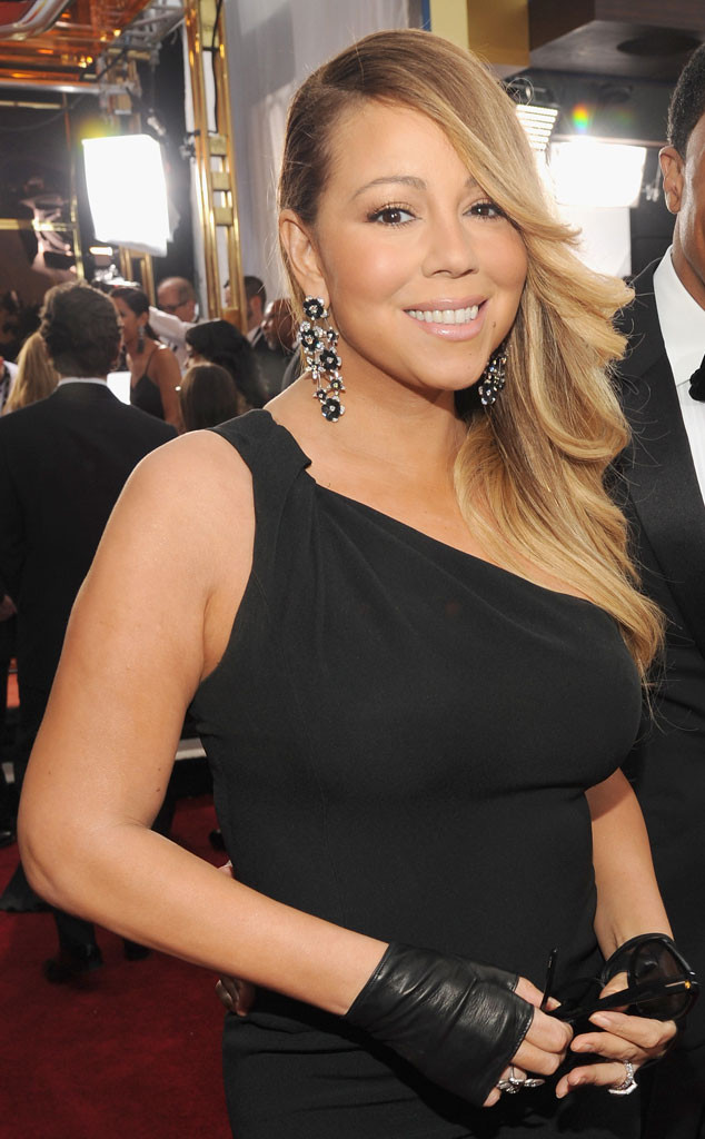 Mariah-Carey-2014