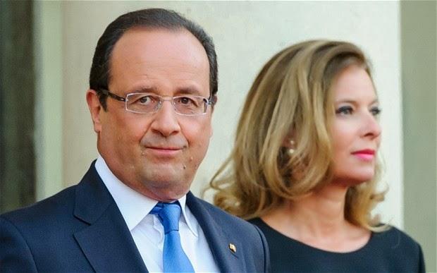 Hollande-Trierweiler_TDT
