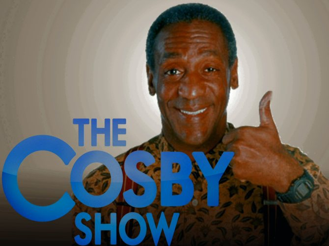 The-cosby-show-15