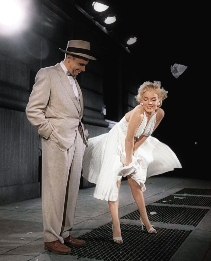 annex-monroe-marilyn-seven-year-itch-the_06