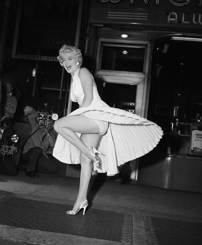 Annex - Monroe, Marilyn (Seven Year Itch, The)_07