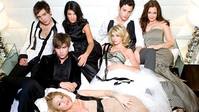 Gossip-Girl-S2-shoot
