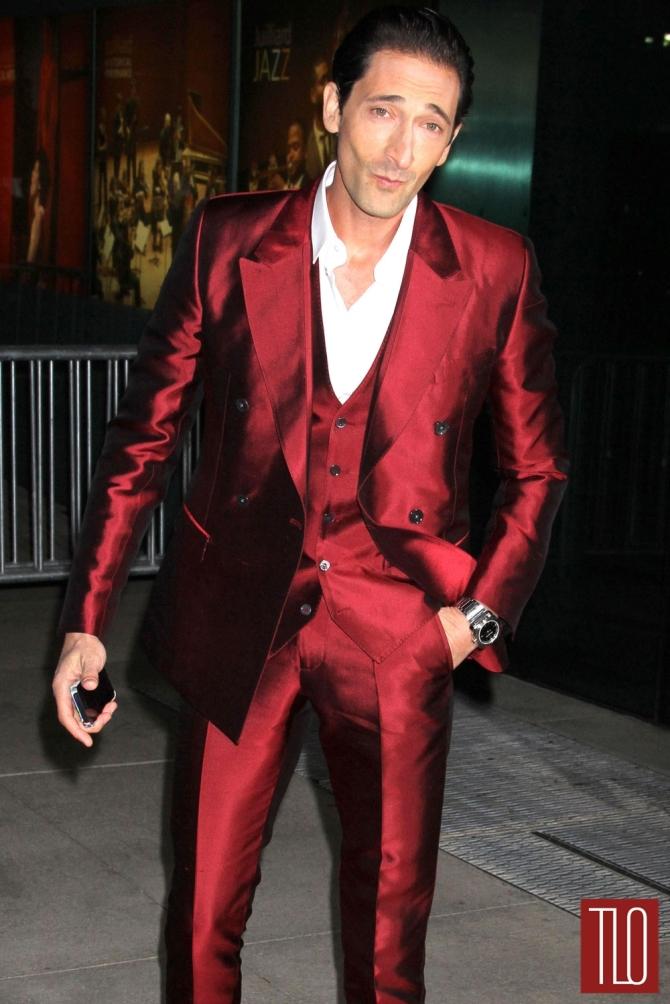 Adrien-Brody-Dolce-Gabbana-The-Grand-Budapest-Hotel-NY-Premiere-Tom-Lorenzo-Site-TLO-1