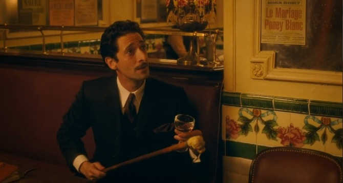 adrien-brody-salvador-dali-midnight-in-paris-2010-wine1