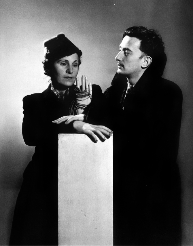 man-ray-salvador-and-gala-dali