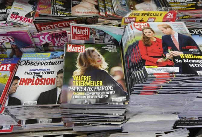 match-trierweiler