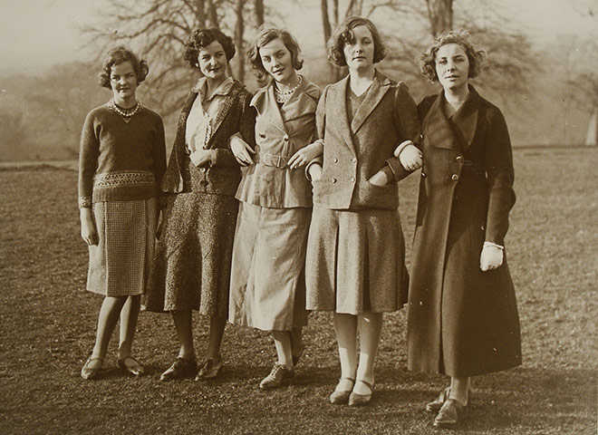 The-five-Mitford-sisters-019