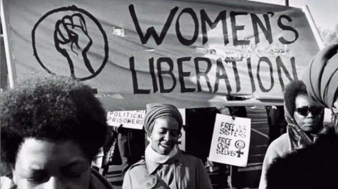 WETA_For_All_Women_Thumb.jpg.resize.710x399
