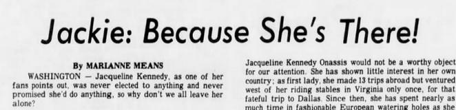 Santa Cruz Sentinel, 23 November 1978