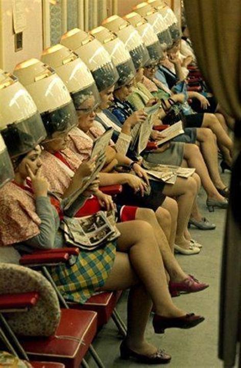 beauty salon3_New
