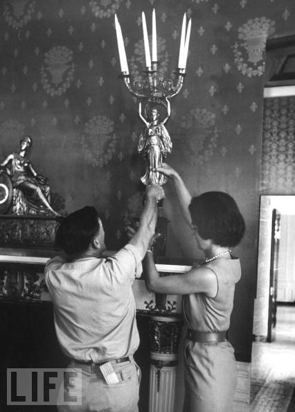 jacqueline-jackie-kennedy-white-house-restoration-12