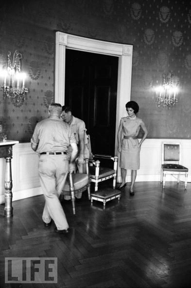 jacqueline-jackie-kennedy-white-house-restoration-6