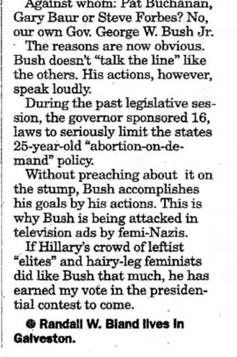 12 October 1999