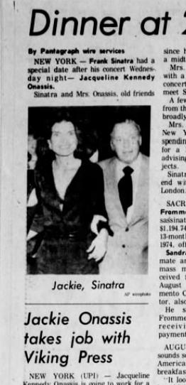 The Pantagraph [Bloomington, IL], 18 September 1975