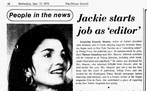 Ottawa Journal, 17 Sept 1975