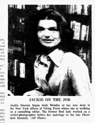Ottawa Journal, 23 Sept 1975