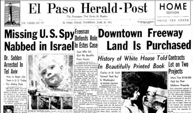 28 June 1962