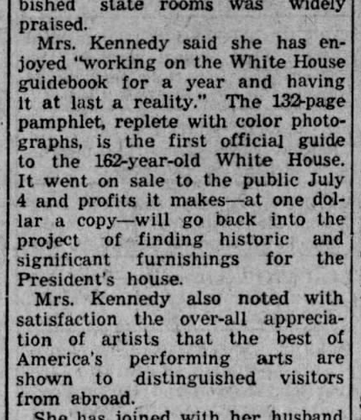 The Kane Republican [PA] 25 July 1962