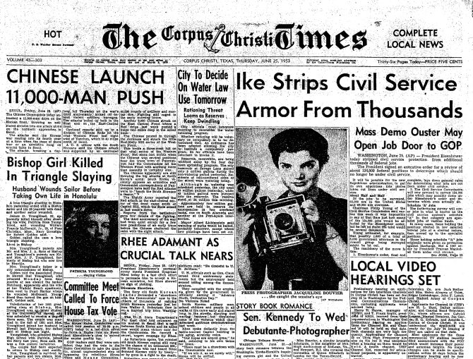 The_Corpus_Christi_Caller_Times_Thu__Jun_25__1953_ (1)