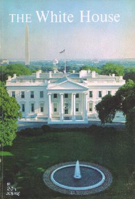 white house guide bookjpg