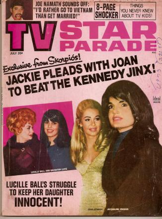 69-10 tv star parade 1 copy