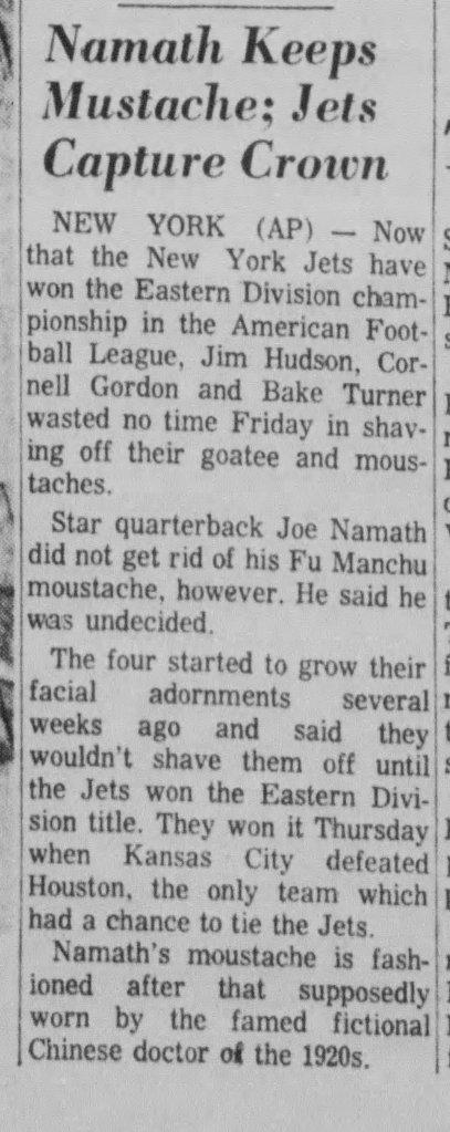 Colorado_Springs_Gazette_Telegraph_Sat__Nov_30__1968_