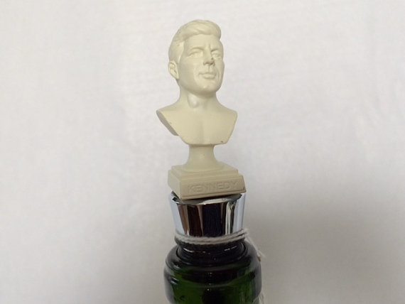 jfk winestopper
