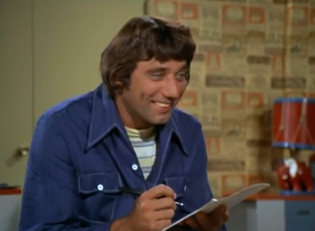 Joe_Namath_The_Brady_Bunch_1973