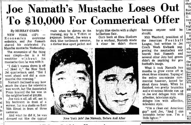 The Morning Herald, 12 December 1968