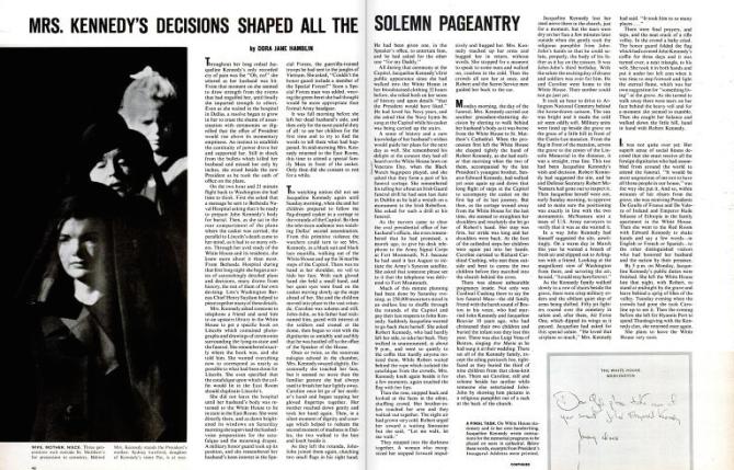 6 december 1963, pg. 48