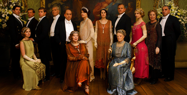 downton-abbey-2010