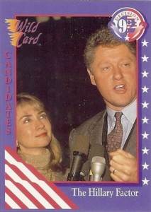 1992-Wild-Card-Decision-92-The-Hillary-Factor-85-Hillary-Clinton-213x300