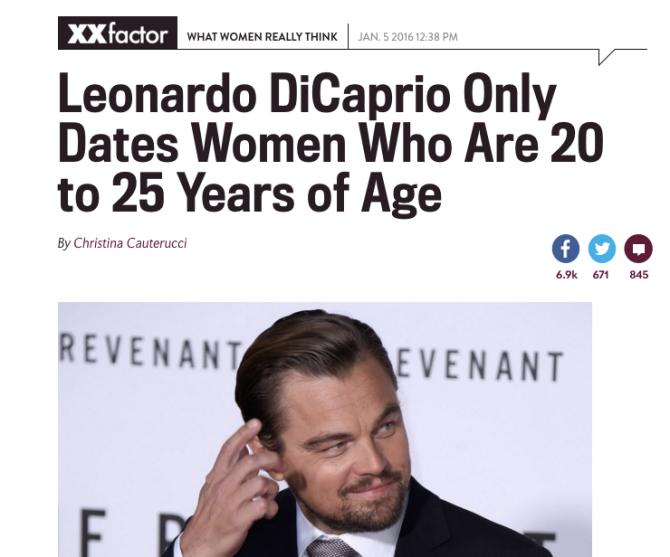 via Slate.com
