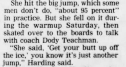 Santa Cruz Sentinel, 17 February 1991