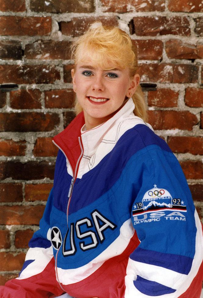 TH 1992 USA