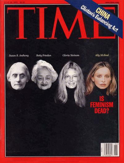 29 june 1998