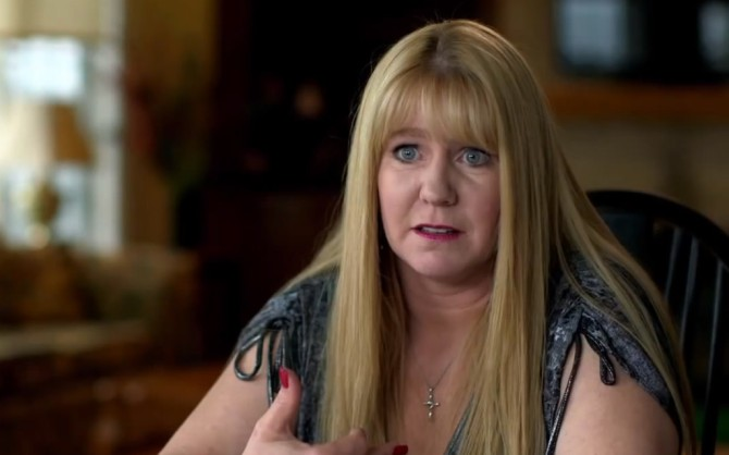 tonya-harding-price-of-gold-ftr-1024x640