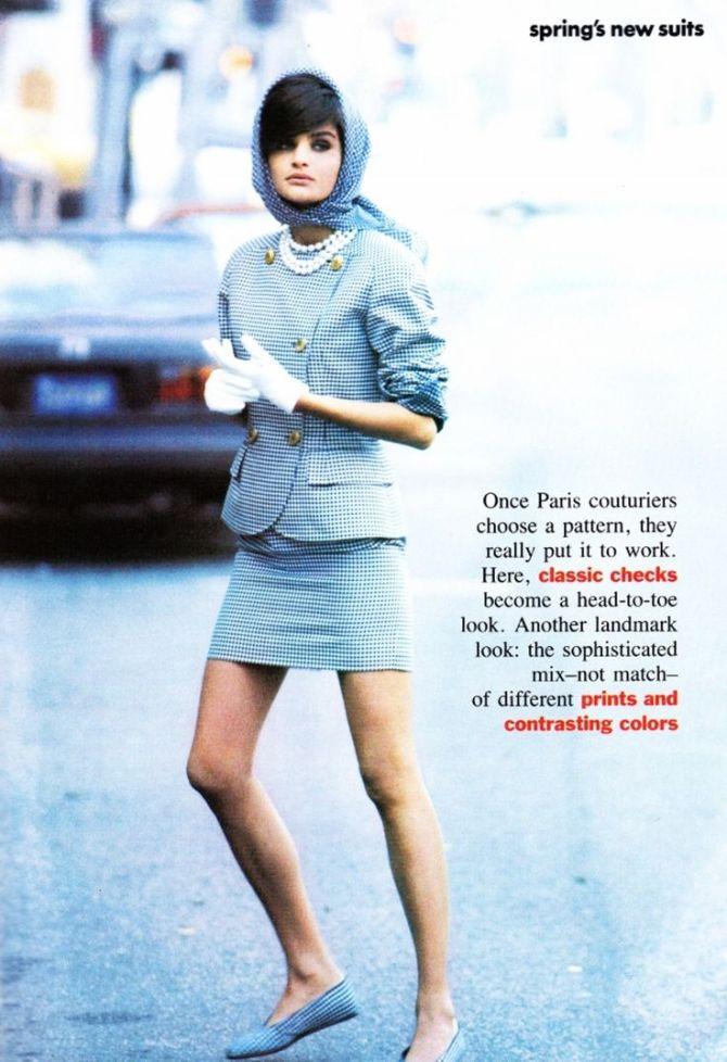 vogue march 1990 1