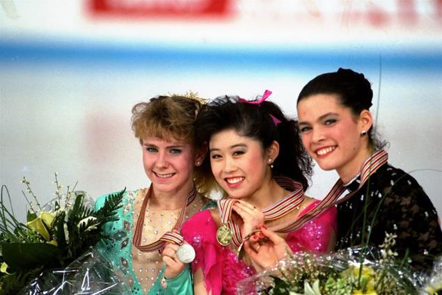 world-skating-champs