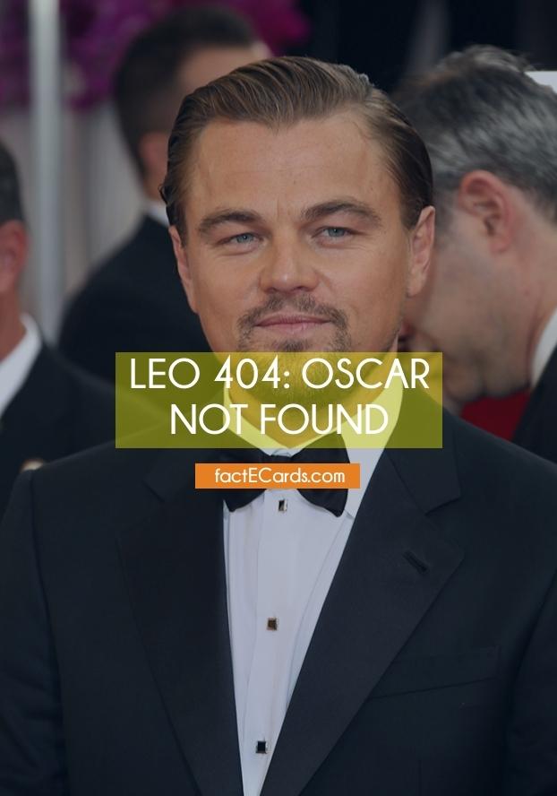 LEO-404-OSCAR-FOUND--1222
