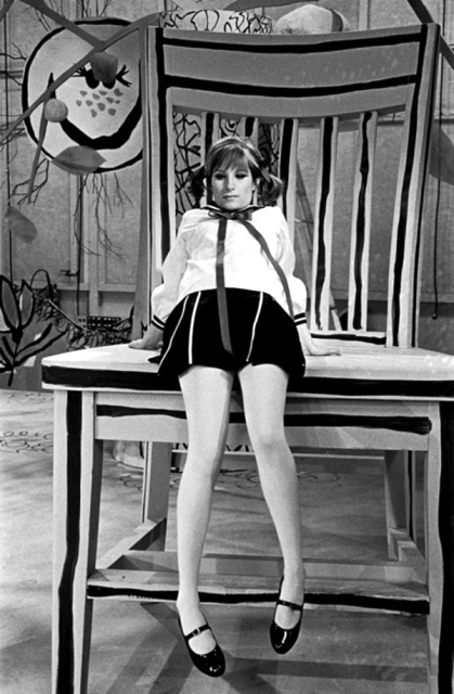 barbra_streisand_little_girl_in_a_big_chair_1960s_TNVQK6m.sized