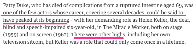 (the guardian)