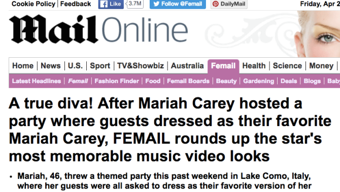(via the daily mail)
